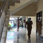KPK Kembali Periksa Sejumlah Pejabat Pemkab Mojokerto, Terkait Kasus Eks Bupati MKP