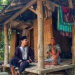 Ponpes Gado-gado di Ngronggot Nganjuk, Santrinya Mulai Mantan Pecandu Narkoba hingga OdGJ