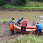 Kakek 82 Tahun di Situbondo Dikabarkan Hilang, Diduga Tenggelam di Sungai Deluwang