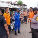 Tenggelam di Selat Madura, 12 ABK asal Situbondo Lolos dari Maut