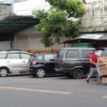 Jelang Ramadan, Toko di Kota Situbondo Wajib Punya Tempat Parkir