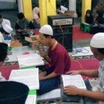 Ponpes Sunan Bonang Surabaya, Tak Melulu Ajarkan Ilmu Agama Tapi Juga <em>Kanuragan</em>