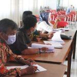FLS2N SD Tingkat Kabupaten Jombang Digelar 29 April hingga 6 Mei