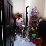 Tiga Pasangan Terjaring Razia Kos di Tulungagung, Satu Perempuan Berkelit