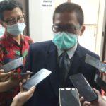 Dosen Unej Diduga Cabuli Keponakan Sendiri, Rektor Bentuk Tim Investigasi