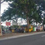 RTH Singojuruh, Alternatif 'Ngerandu Buko' di Banyuwangi