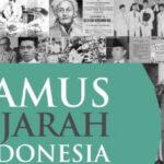 Polemik Hilangnya Pendiri NU dari Kamus Sejarah Indonesia, Tebuireng: Tak Layak Jadi Rujukan!