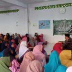 Mengenal Ponpes Al-Fatimiyah Paciran Lamongan, Penghasil Santriwati Hufaz Al-Qur'an