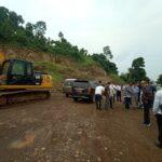 Sidak Tambang di Widoro Payung, DPRD Situbondo: Merusak Jalan dan Setoran Pajak Minim!