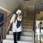 Lagi, KPK Periksa 2 Saksi Terkait Kasus Korupsi Eks Bupati Mojokerto MKP