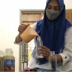 Susu Kurma, Penghilang Dahaga yang Sehat untuk Berbuka