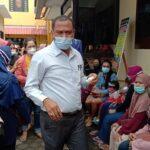 Puluhan Emak-emak di Probolinggo Tertipu Arisan Online Ratusan Juta Rupiah