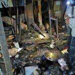 Ledakan Tewaskan Joko Slamet di Jombang, Polisi Kirim Barang Bukti ke Labfor Polda