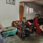Petugas Lakukan Tracing Dua Pekerja Situbondo yang Pulang dari Malaysia