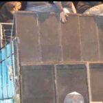 Polisi di Blitar Larang Ronda Saur dengan Sound System