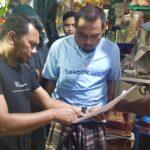 Buron Sejak Oktober 2020, Tersangka Penganiayaan di Sumenep Dibekuk di Jakarta