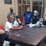 Tiga PMI Situbondo Dideportasi dari Malaysia, Total Jadi 49 Orang