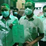 Merasa Ditipu Rp 5,8 M, Bos Rumah Makan di Surabaya Laporkan Rekan Bisnis ke Polda