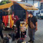 Pulang dari Malaysia, 10 Warga Situbondo Dikarantina
