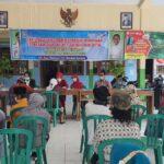 Perkim Jombang Gelontorkan Rp1 Miliar untuk Program Bantuan RTLH