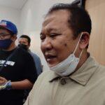 Bupati Jember Ancam Bubarkan Pengunjung Pusat Perbelanjaan yang Tak Patuhi Prokes