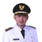 Bupati Nganjuk Novi Rahman Hidayat Diamankan KPK, Ini Profilnya