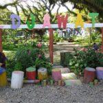 Pasca-Lebaran, Wisata De-Djawatan di Banyuwangi Dibuka dengan Prokes Ketat