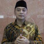 Surabaya Zona Oranye, Warga Diimbau Salat Idul Fitri di Rumah