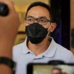 Ini 17 Titik Penyekatan di Kota Surabaya Saat Larangan Mudik 2021