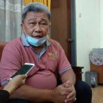 KPLP IIA Jember Ditangkap Polisi Terkait Dugaan Penipuan CPNS