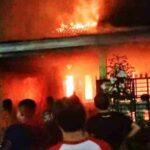 Pembakar Rumah di Sidoarjo Ternyata Bocah yang Kerap Mendapat Perlakuan Kasar