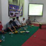 PPDB 2021 di Jombang, Surat Keterangan Domisili Tak Lagi Berlaku