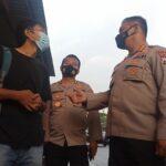 Dua Polisi Jadi Tersangka Penganiayaan Wartawan Majalah Tempo di Surabaya