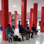 16 Pekerja Migran Mudik ke Jember, 2 Hari Jalani Isolasi di Surabaya