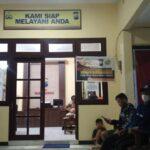 Kakak-Adik di Situbondo Jadi Korban Penganiayaan, Dipicu 'Blayeran' Gas Motor