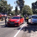 Antisipasi Varian Baru Covid-19, Mudik Wilayah Lokal Jember Pun Dilarang