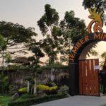 Meski Berada di Zona Orange Covid-19, Wisata Jember Mini Zoo Mulai Dibuka