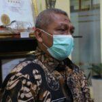 Sejumlah PMI Mudik ke Jombang, Begini Rangkaian Karantina yang Wajib Dijalani