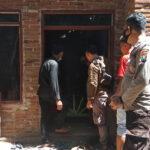 Benahi Mesin Pompa Air di Ladang, Buruh Tani di Situbondo Tewas Tersengat Listrik