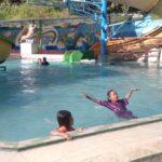Waterpark di Jember Ini Abaikan Larangan Buka bagi Lokasi Wisata di Zona Oranye