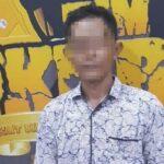 Pria Pembuat Mercon di Lumajang Terciduk, 718 Petasan Siap Ledak Diamankan