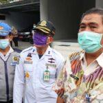 Kendaraan Berat Dilarang Melintas Jembatan Ploso Jombang, Ini Jalur Alternatifnya