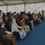 Vaksinasi Massal di Grand City Langgar Prokes, Pemkot Surabaya Meminta BUMN Mengevaluasi