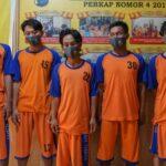 Polisi Tangkap 5 Pelaku Tawuran di Jombang yang Viral, Dua Orang Buron