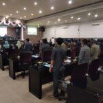 Pembentukan TP2D Bondowoso Tuai Polemik, DPRD Minta Bupati Patuhi Aturan