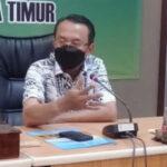 Dinas Pertanian Jatim Bantah Tudingan Tak Jalankan Perda Perlintan 2015