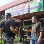 Masuk PPKM Level 2, Sejumlah Wisata di Kota Kediri Mulai Dibuka