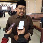 Bosda Madin Dipangkas, F-PKB DPRD Bondowoso Sebut Bupati Diskriminasi