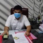 Penyergapan Sabung Ayam di Lumajang Diduga Bocor, Petugas Hanya Amankan BB