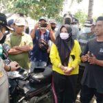 Bupati Jember 'Ngamuk', Suruh Bongkar Jembatan Bikinan Warga ke Lokasi Wisata